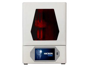 Micron Dental P305
