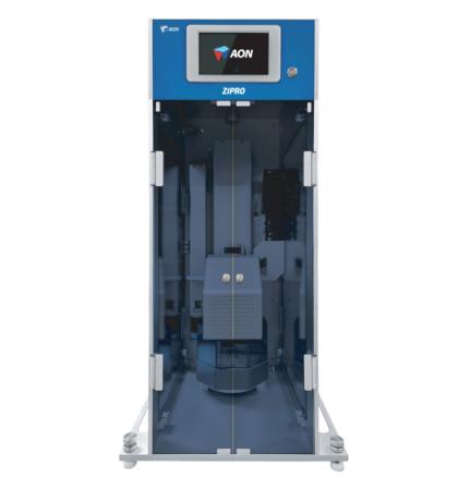 ZIPRO Industrial AON Co., Ltd. - Imprimantes 3D
