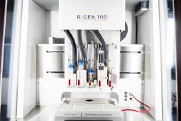R-GEN 100