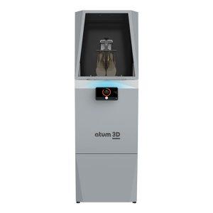 atum3D DLP Station 5-365 EXZ