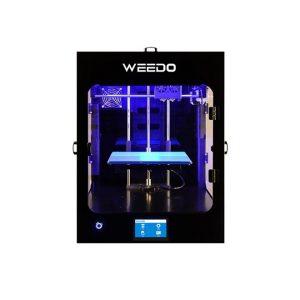 WEEDO F290