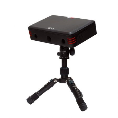 Neo RangeVision - Scanners 3D