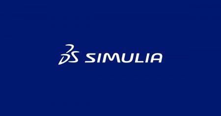 SIMULIA Dassault Systèmes - Logiciels 3D