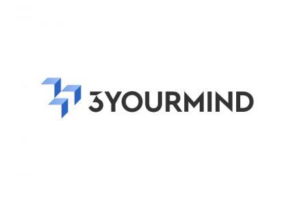 3YOURMIND 3YOURMIND - Flux de production