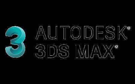 3ds Max Autodesk - Logiciels 3D