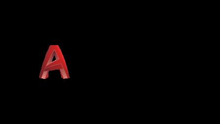 AutoCAD Autodesk - Modélisation 3D