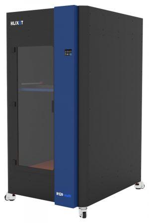 B120-multi BLIXET - Imprimantes 3D