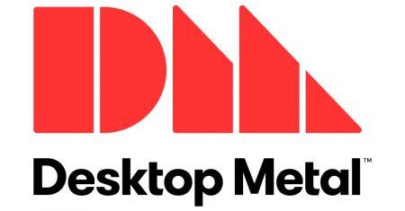 Live Sinter Desktop Metal - Logiciels 3D