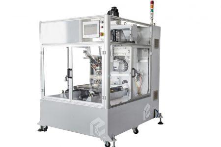 EM3D-15-04-D Everplast - Imprimantes 3D