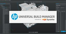 Universal Build Manager