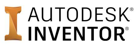 Inventor Autodesk - Modélisation 3D
