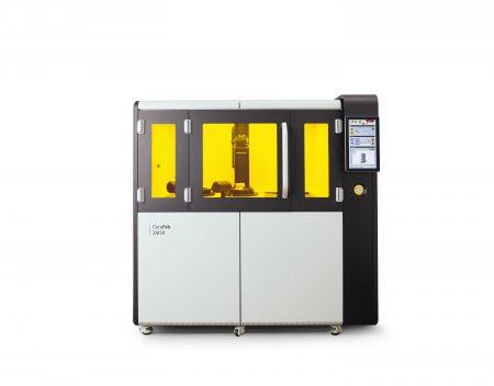 Lithoz CeraFab Multi 2M30