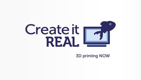 REALvision Create it REAL - Logiciels 3D