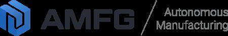 AMFG AMFG - Flux de production