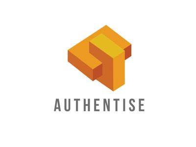 Authentise Manufacturing Execution System (aMES) Authentise - Logiciels 3D