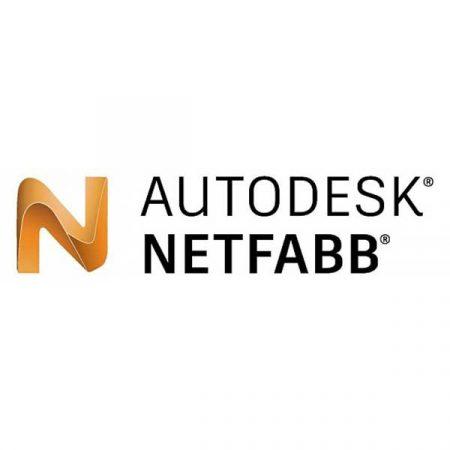 Netfabb Autodesk - Simulation
