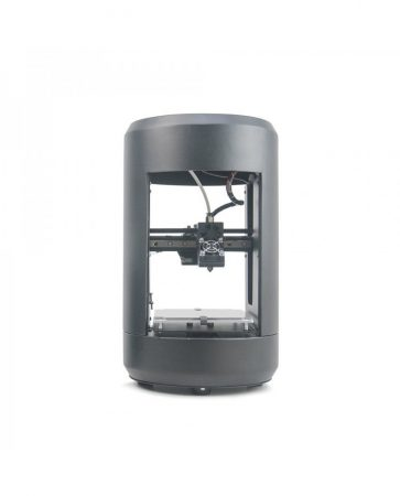 Capsule Xinkebot - Imprimantes 3D