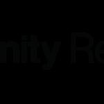 Unity Reflect