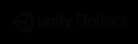 Unity Reflect Unity Technologies - Logiciels 3D