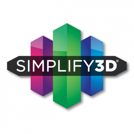 Simplify3D Simplify3D - Logiciels 3D