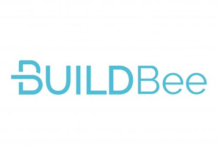 BuildBee BuildBee - Logiciels 3D