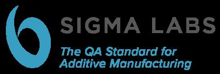 PrintRite3D Sigma Labs - Flux de production