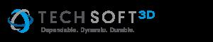 Tech Soft 3D HOOP