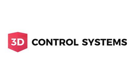 ZAP 3D Control Systems - Logiciels 3D