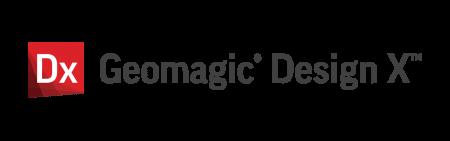 Geomagic Design X 3D Systems - Logiciels 3D