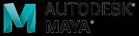 Maya Autodesk - Logiciels 3D