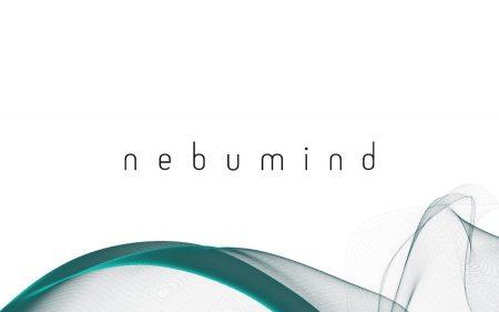nebumind nebumind - Flux de production