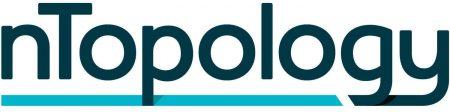 nTop Platform nTopology - Modélisation 3D