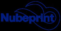 Nubeprint
