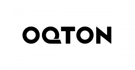 FactoryOS Oqton - Flux de production