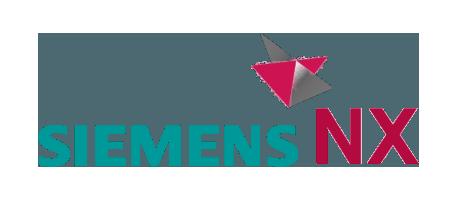 NX Siemens - Logiciels 3D