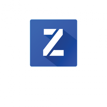 Z-Suite Zortrax - Préparation fichier 3D