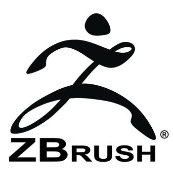 ZBrush Pixologic - Modélisation 3D