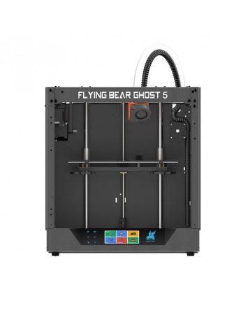Ghost 5 FlyingBear - Petit prix