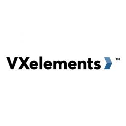 VXelements