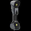 Shining 3D FreeScan UE