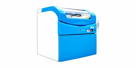 M10 ComeTrue - Imprimantes 3D