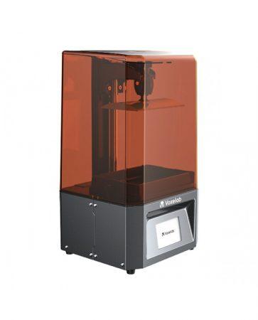 Proxima Voxelab - Imprimantes 3D