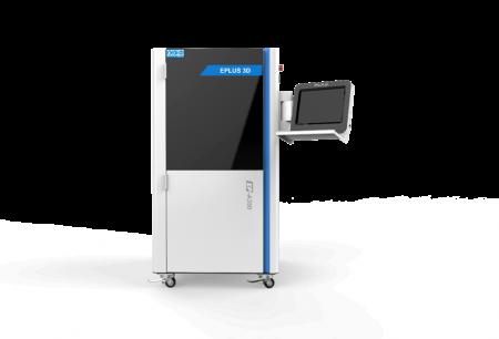 EP-A350 Eplus3D - Imprimantes 3D