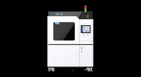 EP-A650 Eplus3D - Imprimantes 3D