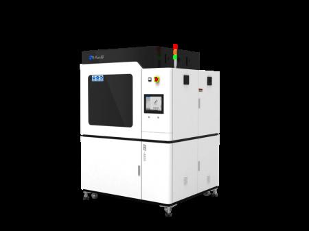 EP-A800 Eplus3D - Imprimantes 3D