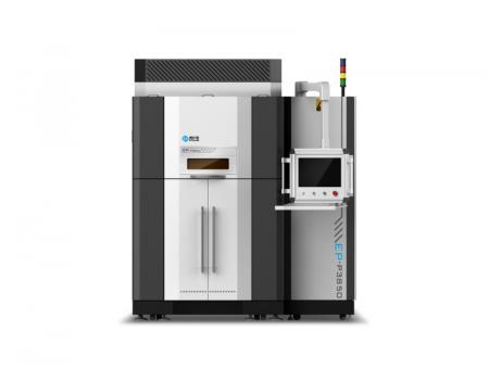 EP-P3850 Eplus3D - Imprimantes 3D
