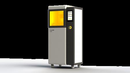 CeraFab Lab L30 Lithoz - Imprimantes 3D