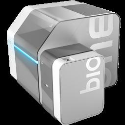 NanoOne Bio