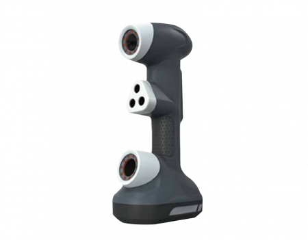 UScan UnionTech - Scanners 3D