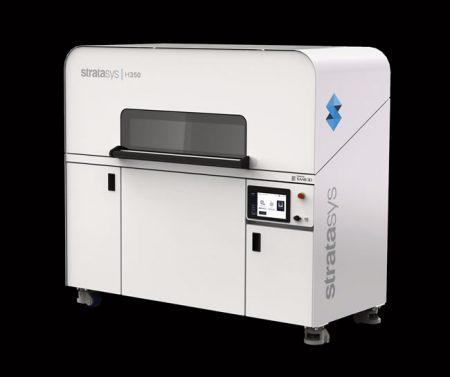 H350 Stratasys - Imprimantes 3D